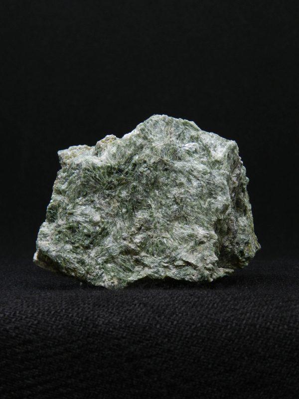 Image of Catlinite/Pipe Stone