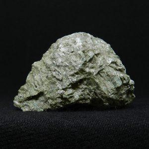 Image of Actinolite