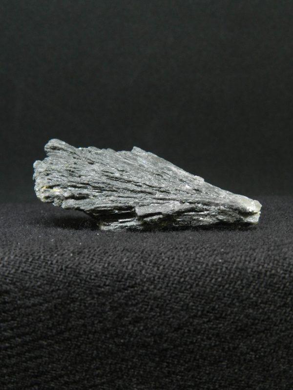 Side image of Blue Kyanite