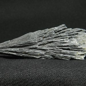 Image of Black Kyanite