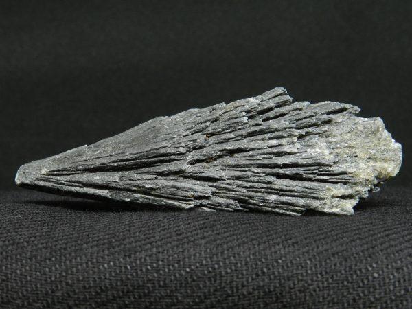 Image of Black Kyanite
