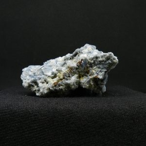 Detailed image of Blue Kyanite