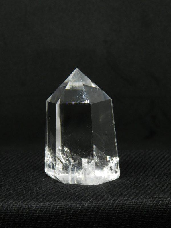 Image of Quartz crystal