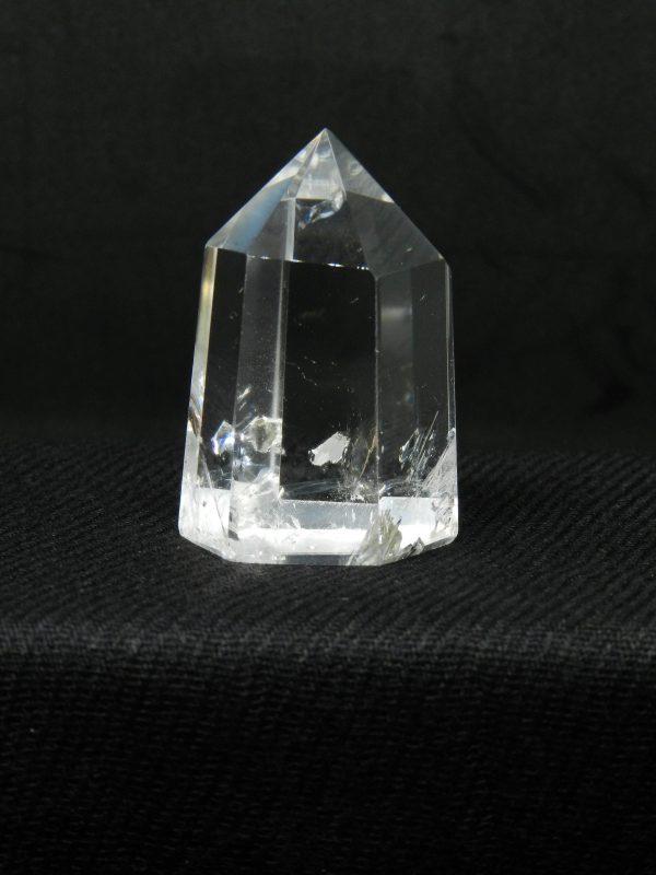 Image of Quartz