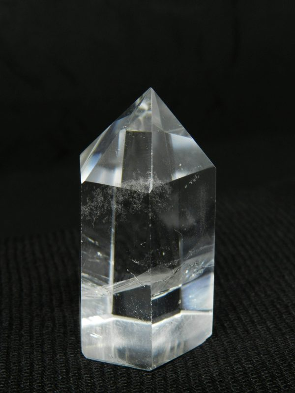 Side image of Quartz
