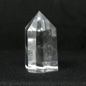 Close up image of Quartz