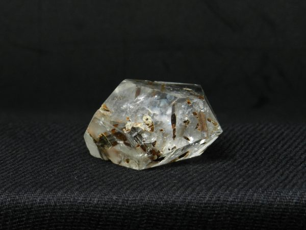 Image of Rutilated Quartz