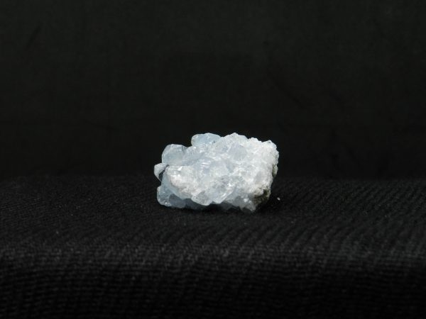 Image of Celestite