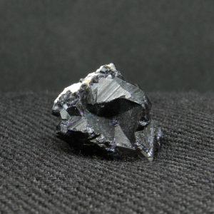 Image of Blue John fragment