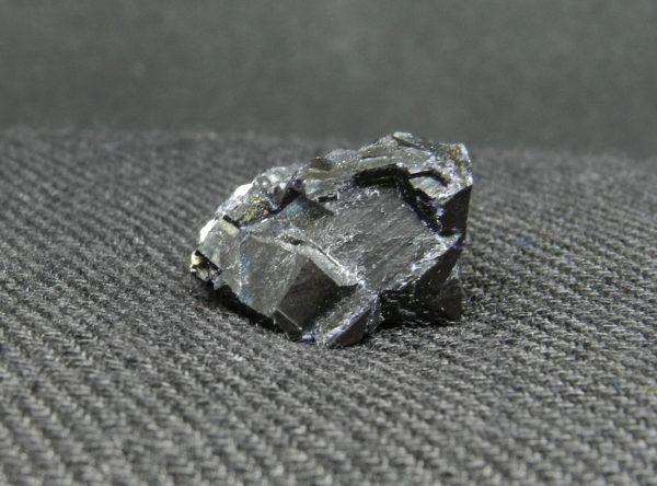Image of Blue John crystal fragment