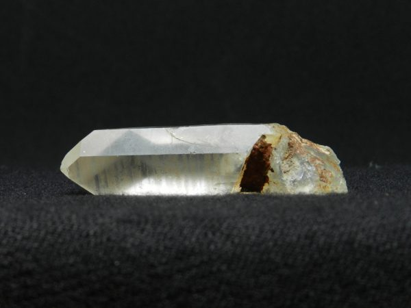 Side image of Flourite Namibia