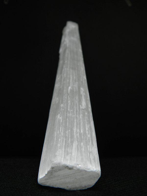 Image of Selenite
