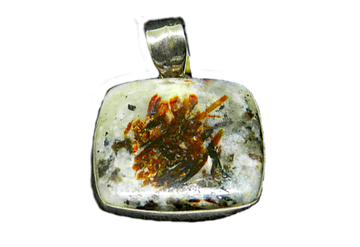 Astropyllite pendant resized for featered image