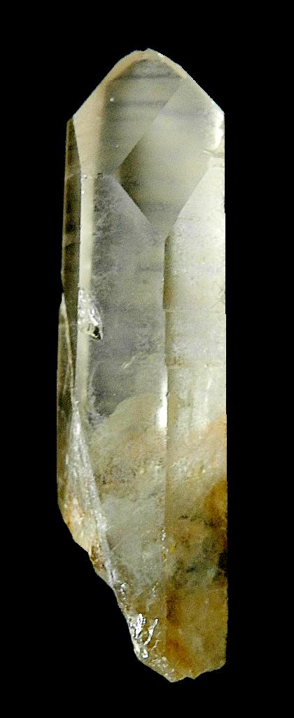 fluorite yellow