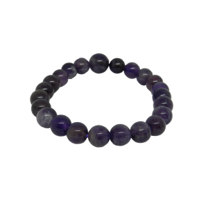 Amethyst Power Bracelet Product Image