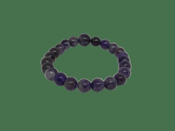 Amethyst Power Bracelet Product Image