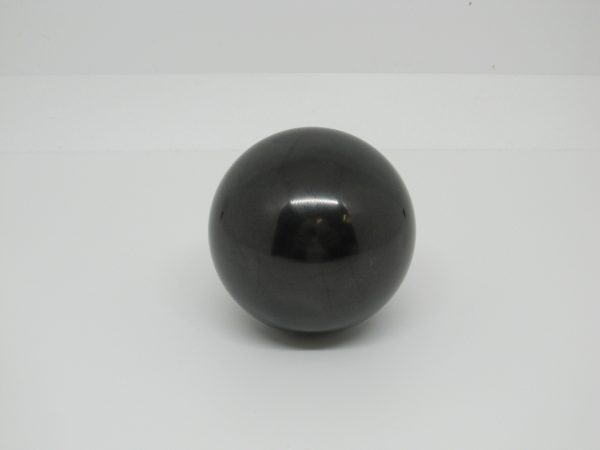Shungite Sphere Image