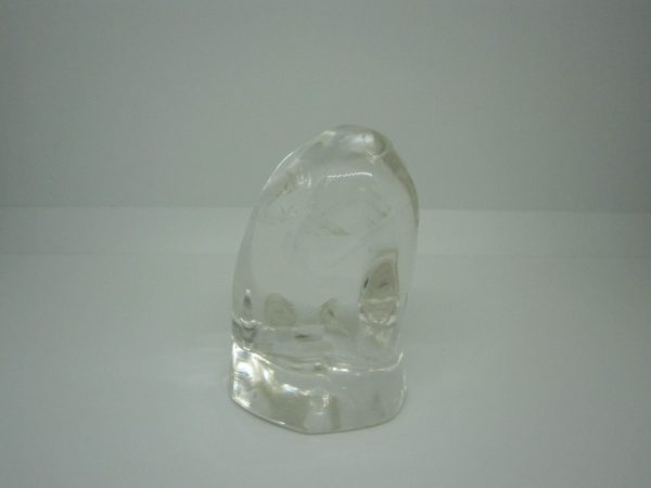 Quartz Crystal Image