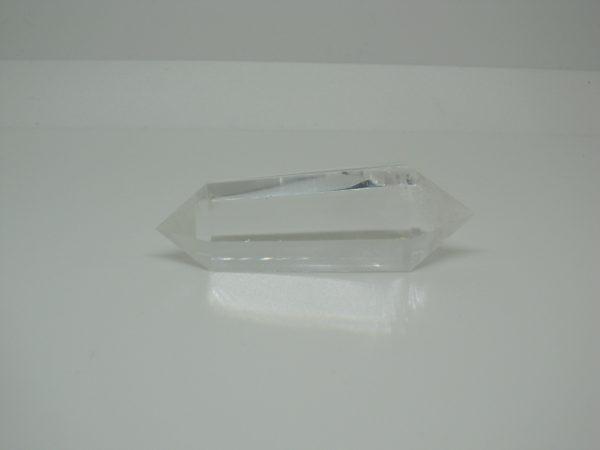 Crystal Quartz Image