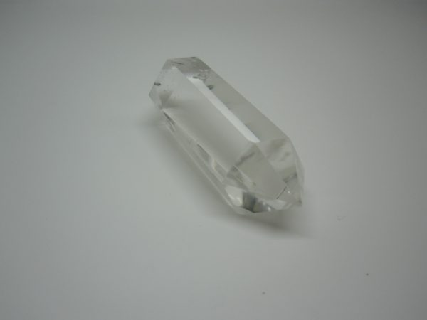 Clear Quartz Image