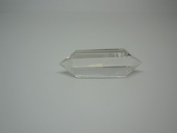 Quartz Healing Stone