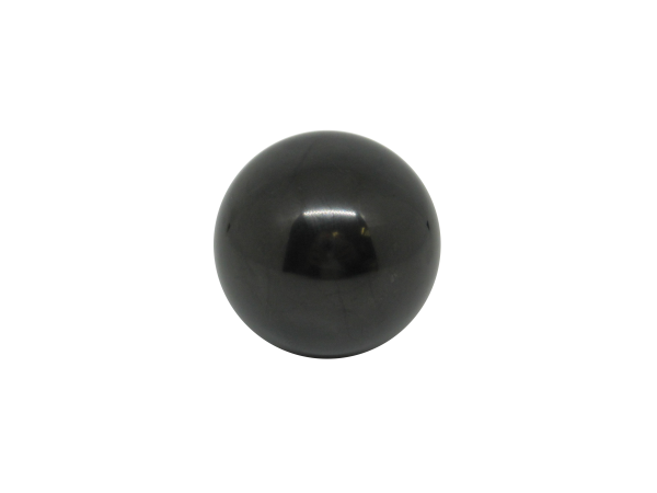 Shungite Sphere Main Image
