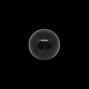 Shungite Sphere Small Main Image