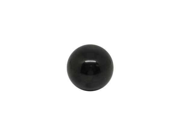 Shungite Sphere Small Main Image