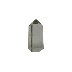 Quartz Point Main Image