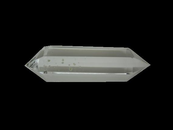 Quartz Point Product Image