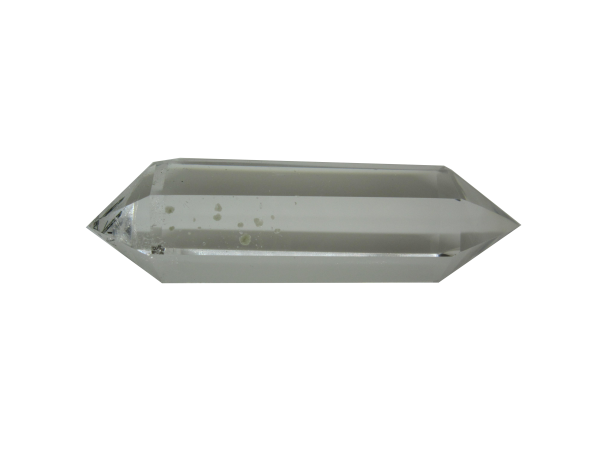 Quartz Point Product Image