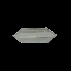 Quartz Product Image