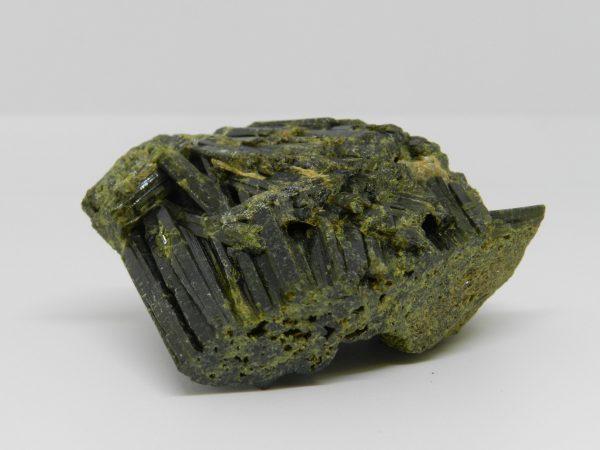Epidote Gemstone
