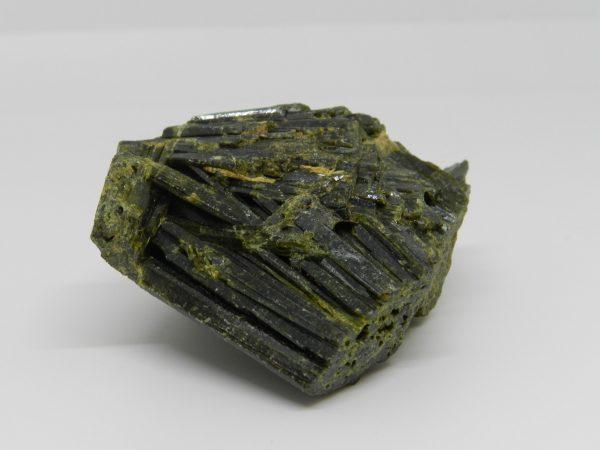 Epidote Healing Stone