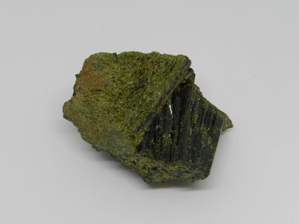 Epidote Stone