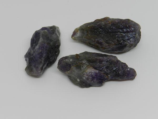 Aurelite 23 stones