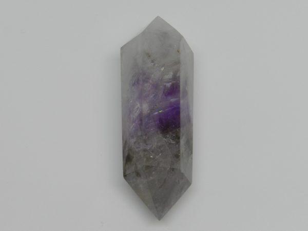 Crystal Ametrine