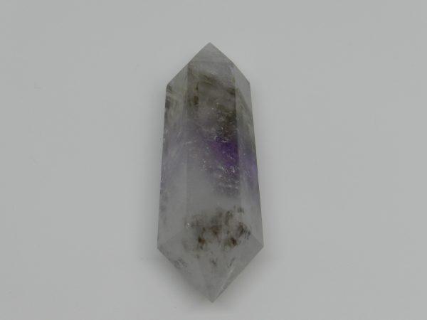 Cut Crystal Ametrine