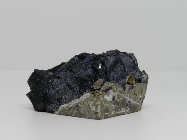 Crystal Blue John