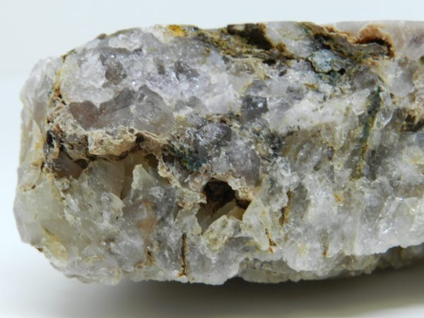 Crystal Amethyst (Pink)