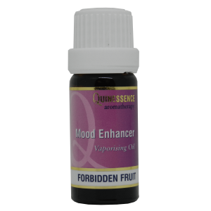 Quinessence Forbidden Fruit Blended Essential Oil Mood Enhancer