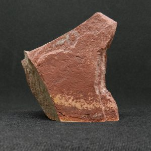 Catlinite - Pipestone