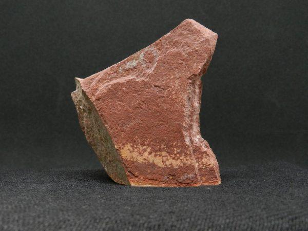 Catlinite - Pipestone