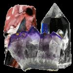 crystal category logo