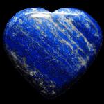 good causes link lapis lazuli heart